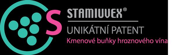 Stamiuvex.cz